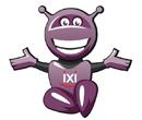 IXI.UA - Приятные покупки