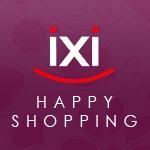 Shop IXI.UA