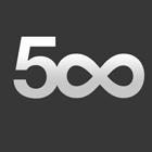+ Миллионы изображений от фотобанка 500px