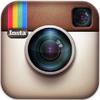 Posterok в instagram