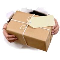 Бесплатная почтовая доставка во все страны СНГ!