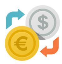 Изменение курса, повышение цен