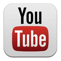 ����� �� YouTube