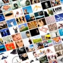В нашем каталоге более 13 000 000 изображений
