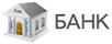 Украинсике банки