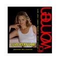 Женский концентрат феромонов Love perfume, 10 мл.