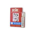 Духи с феромонами Desire Fresh №1, 5 мл.