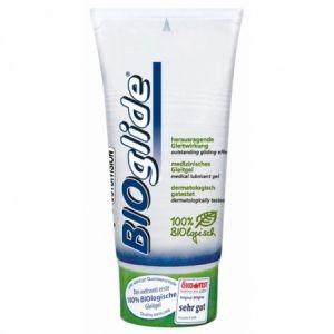 The Lubricant BioGlide. Артикул: DEL3100003017