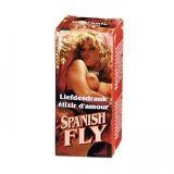 Spanish Fly для женщин и мужчин