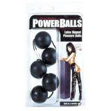 Anal balls Power Balls