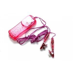 SALE! Nipple clamps Nipple Clamps