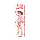 Дезодорант для постели Wild Dance №1 - Lancome Miracle, 250 мл.