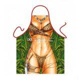 Эротический фартук - Амазонка / Jane цена фото