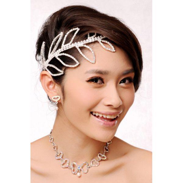 Купить онлайн !Заколки для волос фото цена акция распродажа