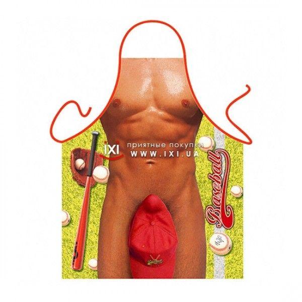 Купить онлайн Эротический фартук - Амазонка / Jane фото цена акция распродажа