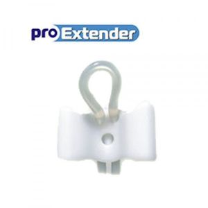 SALE! This part is for ProExtender (Andropenis) - tape Holder, 1 piece