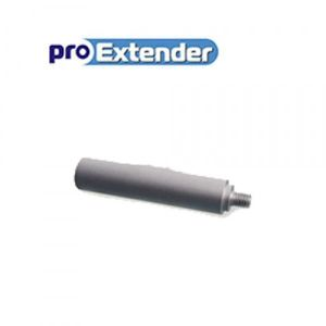 SALE! This part is for ProExtender (Andropenis)
