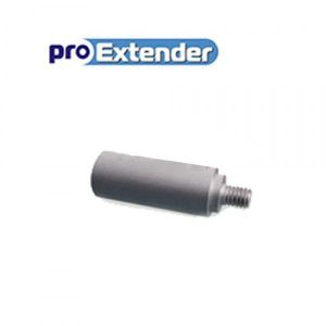SALE! This part is for ProExtender (Andropenis) - Minor axis of 3 cm, 2 PCs