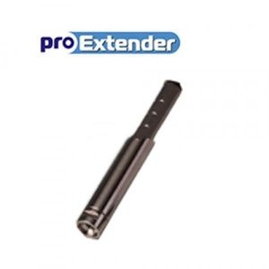 SALE! This part is for ProExtender (Andropenis) - the Main axis with a spring 5 cm, 2 PCs