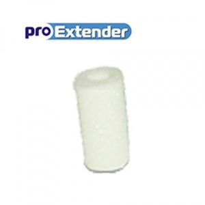 SALE! This part is for ProExtender - foam rubber ring, 1 piece