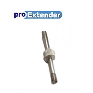 SALE! This part is for ProExtender (Andropenis) - Connecting axle 5 cm, 2 PCs