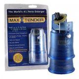 РАСПРОДАЖА! Увеличитель пениса Max Extender (MaxTender) по оптовой цене