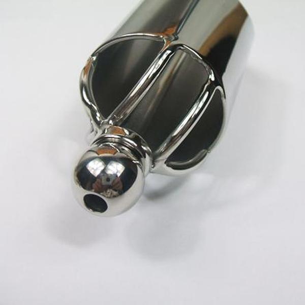 BDSM (БДСМ) - <? print Металическое устройство верности; ?>