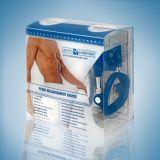 РАСПРОДАЖА! Медицинский прибор для увеличения пениса АндроЕкстендер Голубой по оптовой цене
