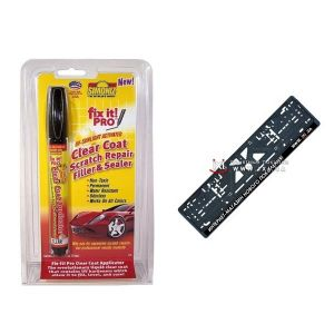SALE! Marker Fix It Pro Car frame IXI.UA