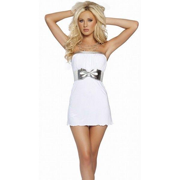 Интернет магазин короткие мини платья