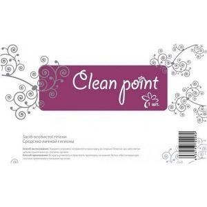 SALE! Fitpregnancy Wedge point / Clean Point, 1 piece