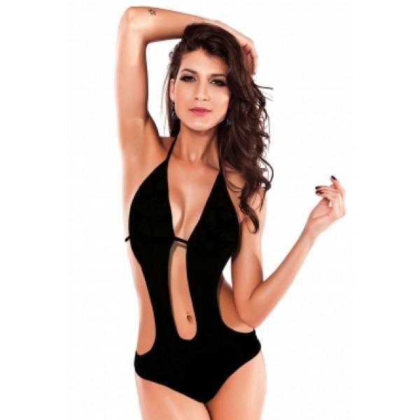 Swimsuit Monokini. Артикул: IXI12234