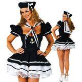 Costume - Sea sweetie