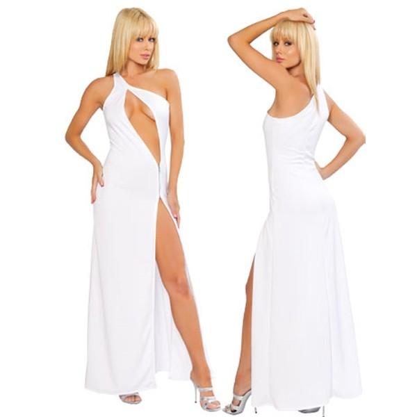 Купить онлайн Вечернее красное платье фото цена акция распродажа