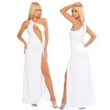 Вечернее платье цена фото