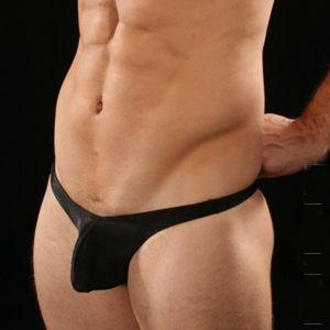 Труски G для мужчин - Мужское белье