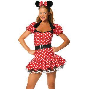 Костюм прекрассной мышки - Карнавальные костюмы