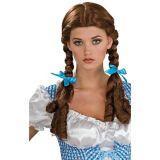 Wig Dorothy
