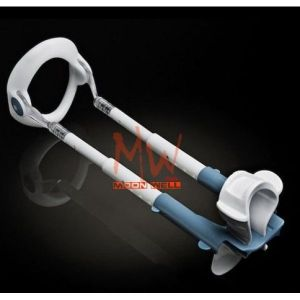 SALE! Analogue extender Male Edge