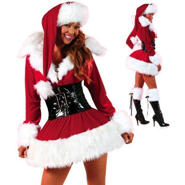 Купить онлайн Бархатный костюм, декорированный мехом фото цена акция распродажа