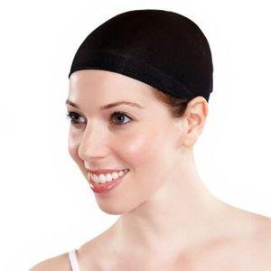 Сеточка, шапочка для волос