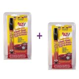 SALE! The marker for a car Scratch Repair Fix It Pro, 2 PCs.