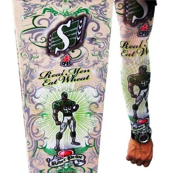 Купить онлайн !Рукава tatoo фото цена акция распродажа