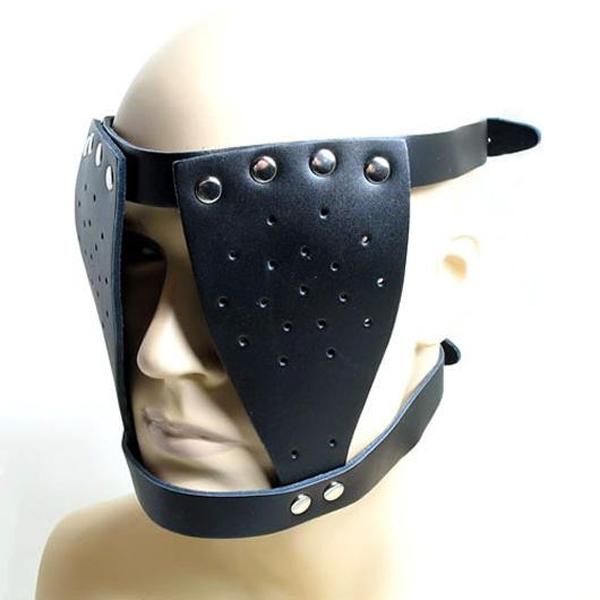 Premium mask. Артикул: IXI13569