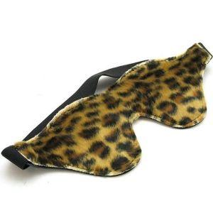 Leopard mask. Артикул: IXI13584