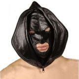 Кожаная маска для лица по оптовой цене