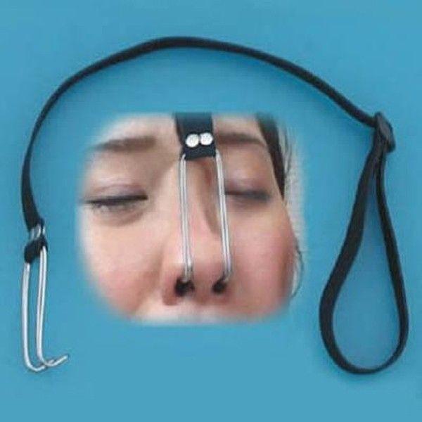 BDSM (БДСМ) - Крючки для носа