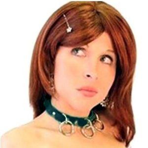 Green collar. Артикул: IXI13861