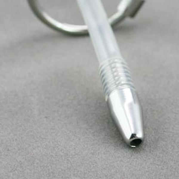 SALE! Catheter for urethral 10 cm. Артикул: IXI13919