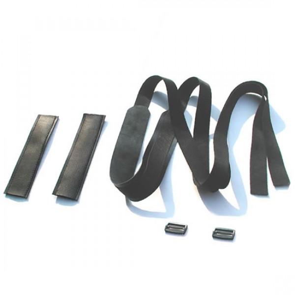 Leather belts. Артикул: IXI14559